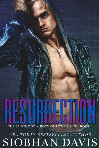 Resurrection-web